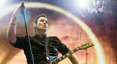 Benjamin Burnley My Music Playlist, Breaking Benjamin, Burnley, Metal Bands, Music Stuff, Real People, Music Bands, Music Is Life, Movie Tv