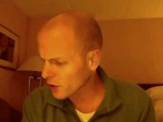 Tim Ferriss reddit AMA - on income - YouTube