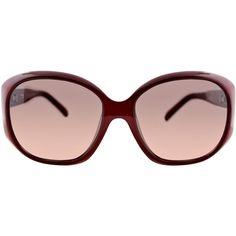 Sonnenbrille Fendi 5067r 714