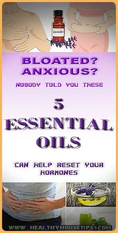 Bloated? Anxious? Nobody Told You These 5 Essential Oils Can Help Reset Your Hormones Adrenal Cortex, Adrenal Fatigue Symptoms, Hypothyroidism Symptoms, Stress Symptoms, Nutrition Resources, Cinnamon Roll Pancakes, Clean Eating Tips, Unhealthy Diet, Low Blood Sugar