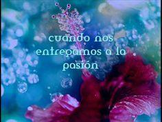 ▶ Camilo Sesto - Mi Mundo Tu (lyrics) - YouTube ... Tú eres mi mundo y mucho mas amor 24 09 2013