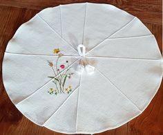 6번째 이미지 French Knots, Korean Traditional, Ribbon Embroidery, Stitch, Sewing, Holiday Decor, Fashion, Baby Dolls, Dressmaking