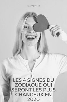 Signs, Scorpion, Positivity, T Shirts For Women, Jet, Virgo Horoscope, Bonheur, Virgo Zodiac, Astrology Taurus