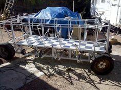 Picture Beer Bike, Bicycle Bar, Beer Club, Build A Bike, Trucks, Baby Strollers, Pergola, Engineering, Root Beer