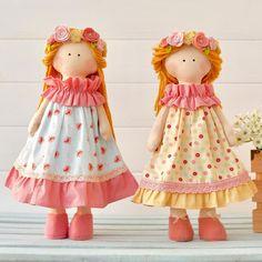 Amanh  dia de fazer bonecas amoooo anitacatitabooks comfabricartfacilfazerarte bonecahellip