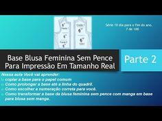 andrezaasavessas.com.br base-da-blusa-feminina-sem-pence