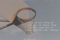 Tôi hơi mệt với anh Kite Quotes, Sad Quotes, Movie Quotes, Qoutes, Love Hurts, Sad Love, Dont Think Too Much, Best Caps, Stock Quotes