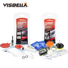 300ml Car Headlight Restorer Headlamp Polish Light Cleaner Lamp Lense Brightener Headlight Restoration Kit For Auto 10.5oz Polishes