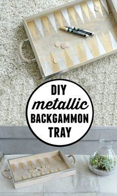 Making this! DIY bac