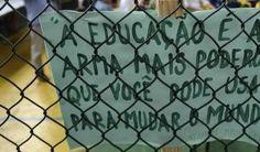 comissao_de_educacao_alerj_3_tania_rego_agencia_brasil