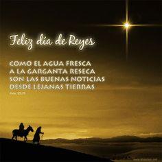 Las 10 Mejores Imágenes De Feliz Dia De Reyes En 2017 Merry