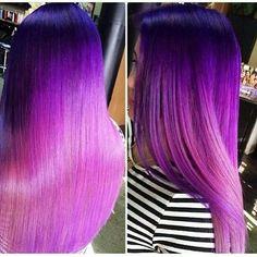 Dah hair coulor ya bad!!!! #lovelovelove