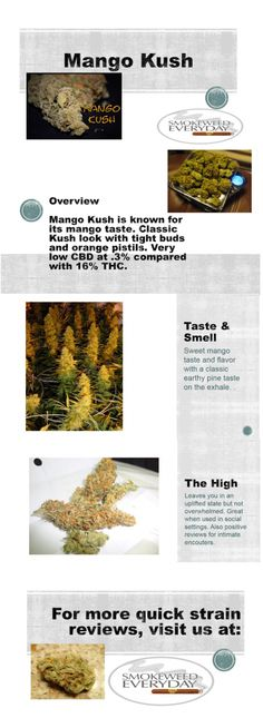 Visit SmokeWeedEveryDay.Org for Fun with #Cannabis