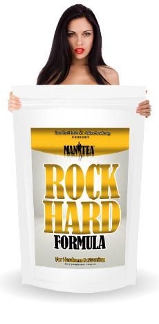 http://www.gethardererectionbycommand.com/supplements-for-rock-hard-erections