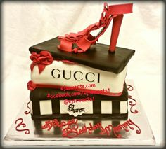 A surprise delivery for a diva. The recipient cried when we delivered it to her door. And our customer who placed the order was very pleased. Thank you for your full trust and faith in our services! #ilovewhatido  A double shoebox cake, top box red velvet cake, the bottom box vanilla cake, with a custom red stiletto angled on top. #ejssweets #stilettoshoecake #shoeboxcake #shoecake #customcakes #cakesinmcdonough