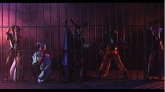 Todrick Hall's 'Spell Block Tango' Features Disney Villains [Video] |