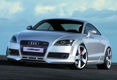 audi understated luxury feel success without flash