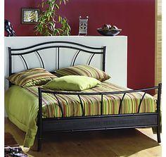 Lit rangement sommier relevable pin presto chambre cette chambre est une invitation au voyage elle est consitue dlments imitation bambou stopboris Image collections