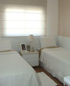 Small Room Bedroom, Home Bedroom, Bedroom Decor, Bathroom Design Luxury, Girl Bedroom Designs, Dream Home Design, Room Interior, Room Inspiration, Decoration