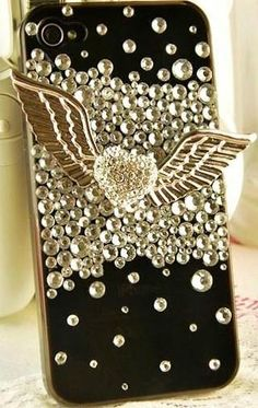 Iphone case cellphone case iphone 4G