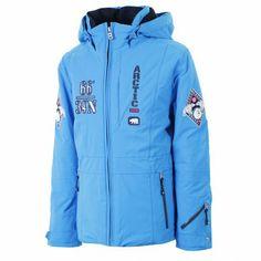 f770e648d2 Spyder Garmisch Insulated Ski Jacket (Men s) - Mantis Green Black ...
