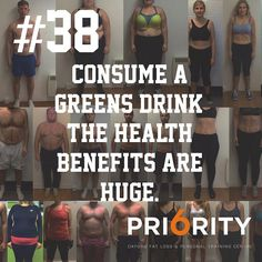 The benefits of Priority Greens are huge follow us on instagram and Facebook to see the benefits and results! @prioritygreens #fatloss #weightloss #loseweight #fitspiration #fitspo #eatclean #eathealthy #healthyeating #nutrition #follow #iifym #motivation #breakfast #food #highprotein #lowcarb #vegetables #ukfitfam #fitfam #meat #protein #beef #turkey #lamb #chicken #prioritygreens by priority6