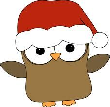 Image result for owls clipart