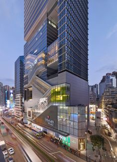 http://www.kpf.com/projects/hysan-place