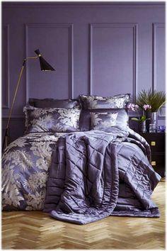 linge de lit fleurs d 39 hibiscus housses de couette tropicales pinterest hibiscus articles. Black Bedroom Furniture Sets. Home Design Ideas