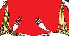 Μερικές ωραίες μακαρονάδες! Από την Ελένη Ψυχούλη My Athens, Places To Eat, Restaurants, City, Recipes, Food, Kitchens, Rezepte, Meals