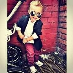 #boys fashion #bGstreetstyle Click here to subscribe: www.babyGent.com