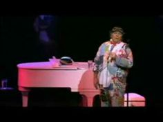 Roy Chubby Brown - The joys of supermarkets