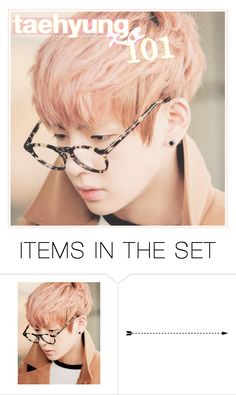 """""""━━━☆; requested icon"""" by you-got-no-jams ❤ liked on Polyvore featuring art and iconsbyeffie"""