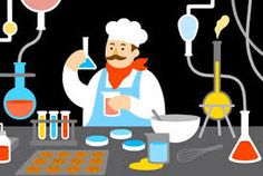 chemistry - Google zoeken