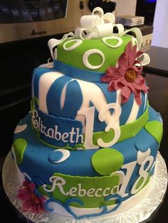 This would be great for my grandson's since they have the same birthdate!