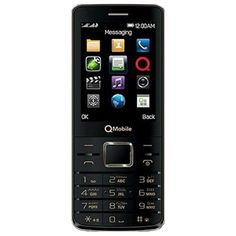 QMobile Power 1000 With Specification & Price In Pakistan