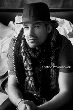 David Garrett beautiful♥ Gorgeous! Uuuugghhhhhh, this pic!