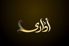 Udari Episode 20 Hum TV 21st August 2016