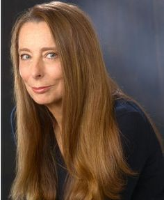 Ann Beattie (September 8, 1947) received a B.A. from American University in 1969 and an M.A. from the University of Connecticut in 1970. She began her writing career when she was just twenty-five, with the short story A Platonic Relationship, published in The New Yorker. Regular contributions to the magazine resulted in her first collection of short stories, Distortions, published in 1976. She has taught at Harvard College, the University of Connecticut, and the University of Virginia.