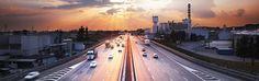 Modena consegnate le aree ad Autostrade Spa per il potenziamento della viabilità locale