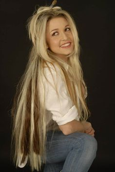 Elenia Scarsella   Beauty and wellness