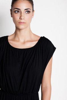 vestido-de-lactancia-noir