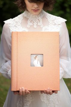 Woodland albums by Forbeyon