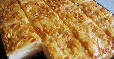 Zutaten  500 g Mehl  1 Würfel Hefe, frische  100 g Zucker  1 Pck. Vanillezucker  1 Prise(n) Salz  1 Ei(er)  250 ml Milch  100 g Butt...