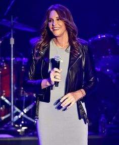 You Have To See Caitlyn Jenner's Surprise Appearance At Boy George Concert - #celebrities #news #fight #love #cause #gay #lgbt #caitlyn #caitlyn #jenner #appearance #boy #george ##concert #speech #good #group #cosmic #moment #special