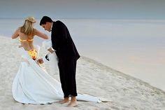 funny wedding photo ideas - Google Search