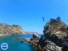 Griekenland vakantie reizen 2021 corona regels in griekenland 2021 Island, Water, Outdoor, Crete Greece, Crete Holiday, Greek, Photograph Album, Destinations, Summer
