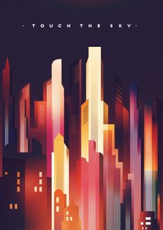 New Design Illustration Typography Illustrator Tutorials 34 Ideas Flat Design Inspiration, Daily Inspiration, Design Ideas, Design Tutorials, Design Projects, Design Trends, Graphic Design Illustration, Graphic Art, Geometric Graphic