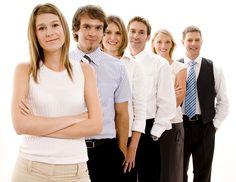 Cómo convertir las jóvenes promesas profesionales en nuevos líderes