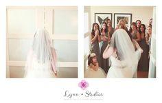 @lynnstudios1  Photographer I Lynn Studios  #tampawedding #weddings #lifestyleweddings  #classicweddings #oscardelarenta #bridesmaids
